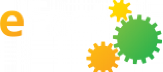 eFact Software