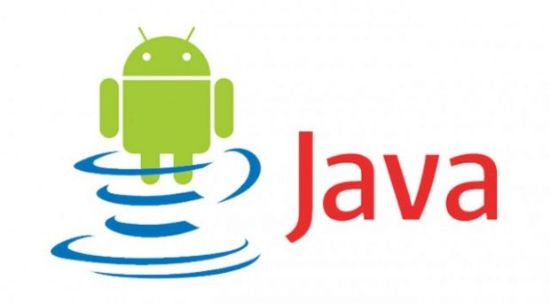 Android + Java